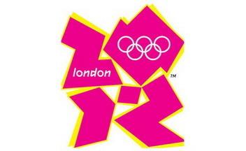 Великобританский чарт: London 2012 не теряет популярности