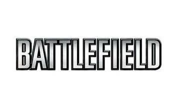 Серии Battlefield исполнилось 10 лет