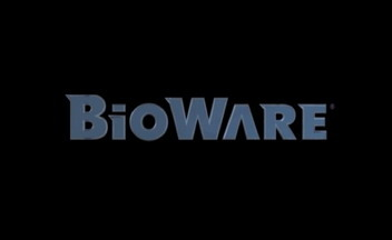 BioWare защищает концепцию DLC первого дня
