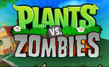 Plants-vs-zombie-logo