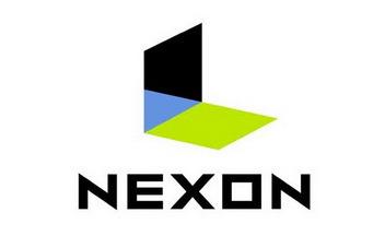 Nexon: консоли примут free-to-play или вымрут [Голосование]