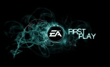 Ea-first-play