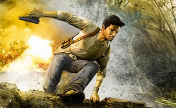 Фильм Uncharted лишился второго режиссера