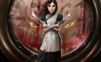 Alice-madness-returns
