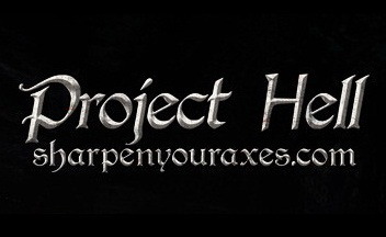Project-hell-logo