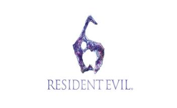 Превью Resident Evil 6. Эволюция зомби [Голосование]