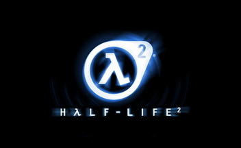 Half-life-black-and-blue