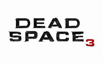Превью Dead Space 3. Заснеженный космос [Голосование]