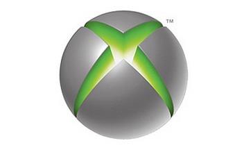 Слух: выход Xbox 720 отложен из-за низкого качества процессоров