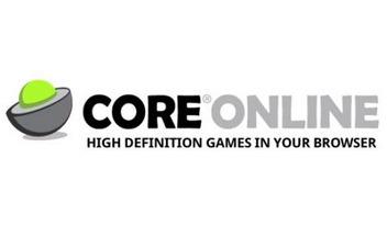 Консольные игры Square Enix могут появиться на CoreOnline