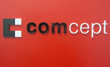 Comcept-logo