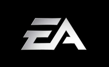 EA: iPhone 5 покажет «консольное качество»