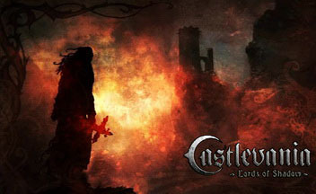 Castlevania-lords-of-shadow-art