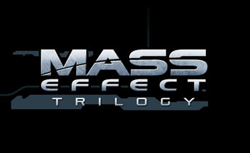 Mass-effect-trilogy-logo