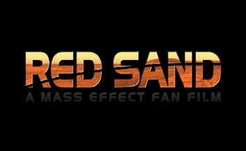 Red-sand-mass-effect-movie