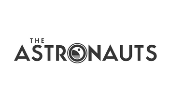 The-astronauts-logo