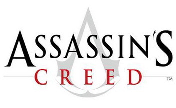 Assassin_s_creed_logo
