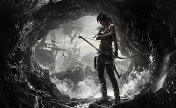 Tomb-raider-art-