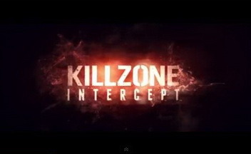 Killzone-intercept-logo