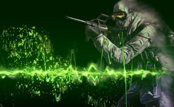 Modern_warfare_2_wallpaper