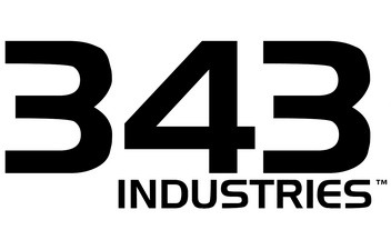 343_industries_logo