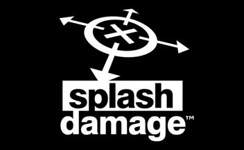 Splash_damage_logo