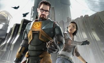 Valve: Гильермо дель Торо хорошо бы справился с экранизацией Half-Life Halflife