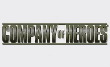 Comnany-of-heroes-film-logo