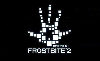 The-frostbite-2