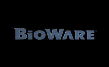 """Выход Mass Effect 4 намечен на период c """"конца 2014 по середину 2015 года"""""""