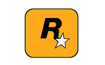 Rockstar хочет объединить все города серии GTA в один большой мир