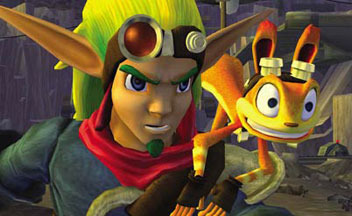 Jak-and-daxter-screen