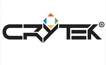 Crytek: Homefront 2 поможет THQ в финансовом плане Crytek-logo