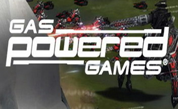 Gas-powered-games