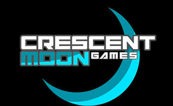 Crescent-moon-games-logo
