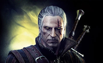 The-witcher-2-geralt