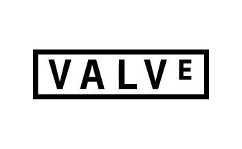 Гейбу Ньюэллу предлагали ужасные идеи экранизации Half-Life Valve-logo