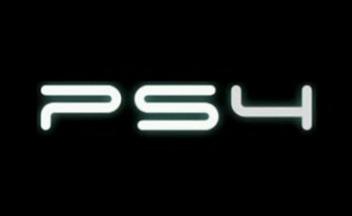 Слух: характеристики девкита PS4 и другая информация