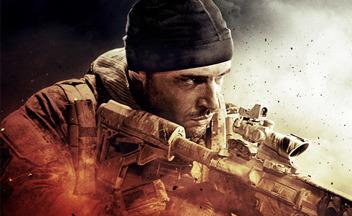 battlefield 3 обзор мультиплеера