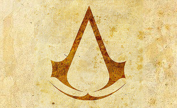 Assassins-creed-symbol