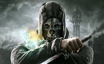 Dishonored-art