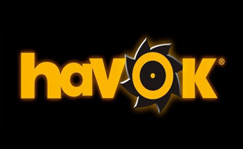 Havok-engine-logo