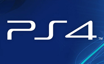 Ps-4-logo-blue