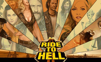 Ride-to-hell-logo