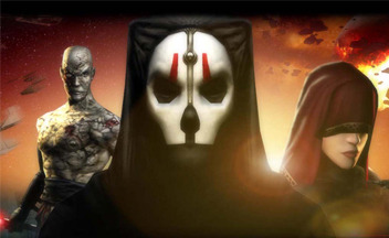 Star-wars-kotor-2-art