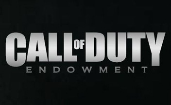 Call-of-duty-endowment