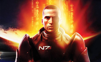 Mass-effect-art