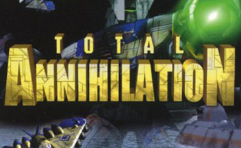 Total-annihilation-art