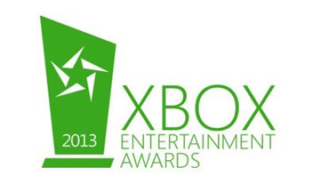 Xbox-entertainment-awards-2013
