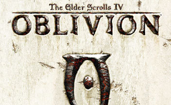 The-elder-scrolls-iv-oblivion-box